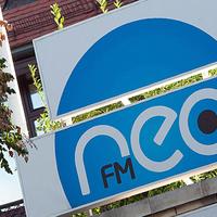NeoFM: Interjú a Civil negyed című műsorban