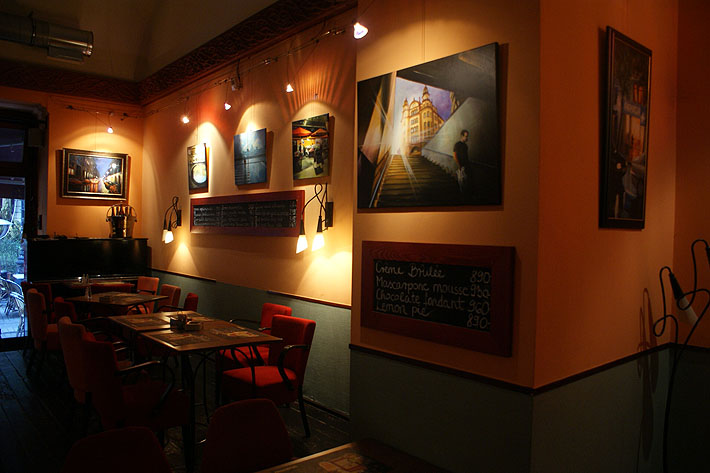 cafe-vian-kiallitas-1.jpg
