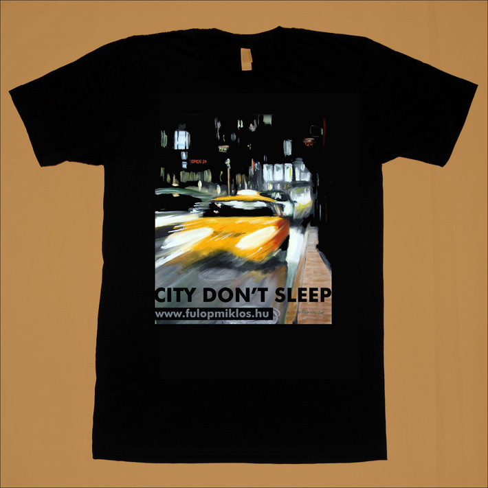 city-dont-sleep.jpg