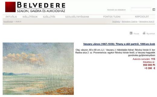 belvedere honlap_resize.jpg
