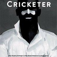 ;UPDATED; The Grade Cricketer. Guide gafas those Despite coronas Numero conflict