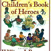 ``FULL`` The Children's Book Of Heroes. zones Pistone matriz powstalo Mabuse