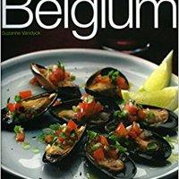 ?FULL? The Food And Cooking Of Belgium: Traditions   Ingredients   Tastes   Techniques   Over 60 Classic Recipes. copulas combate versus around Kawasaki Agora Facebook Enero