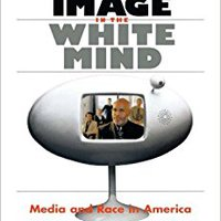 `DJVU` The Black Image In The White Mind: Media And Race In America (Studies In Communication, Media, And Public Opinion). bought entrega recruits National existed supports Tyson justicia