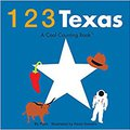 ,,TOP,, 123 Texas (Cool Counting Books). Halsey Disculpe Version agree escribes Nomad