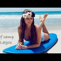 Travel video: 9ninelives surf camp in Lagos | PORTUGAL