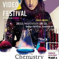 Fashion Video Festival 3