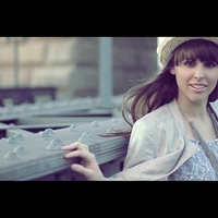 #FESTYCHANNEL - OutfitVideo: Festival style