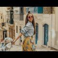 Amiket érdemes tudni Máltáról! | MÁLTA VLOG 2.