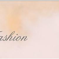Blogs: Art of Fashion