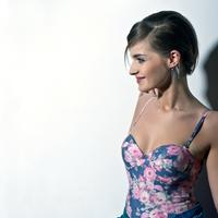 BigO meets Fashion - Photoshoot with Odett