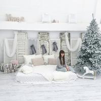 Karácsonyi nyereményjáték a Designer Outlet Parndorffal