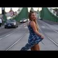 MOOD VIDEO | Summer night in Budapest