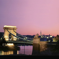 #metaxasun – Keressük Budapest legjobb naplemente-néző helyét!
