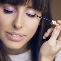Beauty - LuX-Factor Eyelash serum