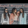 #BudapestBloggerSquad | Milan Fashion Week 2018 February