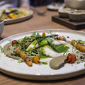Gastro - Costes Downtown