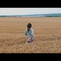 MOOD VIDEO | In the countryside | Hungary