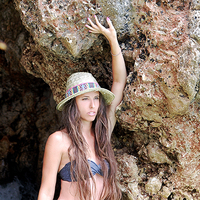 Outfit - Holiday on the beach #3