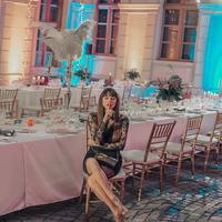Beszámoló a Budapest Central European Fashion Week eseményeiről