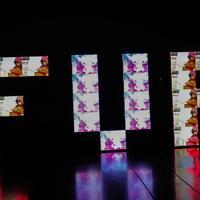 Fashion Video Festival 2012