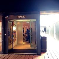 Shopping - NIKE iD