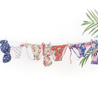 Springfield Summer 2014 swimwear
