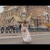 Tippek Szentpétervárra utazóknak | My Smart Travel Hacks