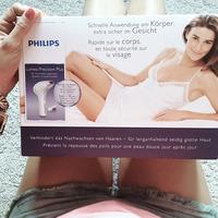 Philips Nyereményjáték -  Lumea Precision Plus