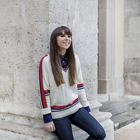 GANT Rugger - Sweater for the winter time