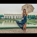 Moet & Chandon | Épernay, ahonnan a luxus pezsgő származik