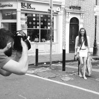 Werk Photos - London Street Fashion Book