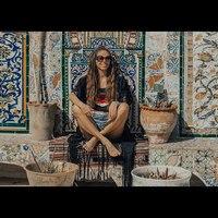 Első benyomás Tunéziáról és a tuniszi designerekről | DISCOVER TUNISIA