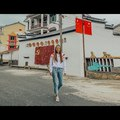 A végkimerülés szélén másfél nap Kínában| KÍNA VLOG 2