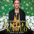 A művészet templomai: Frida Kahlo – Viva la Vida