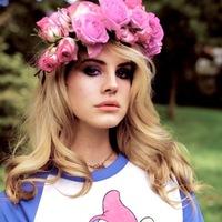 Inspiration: Lana Del Rey