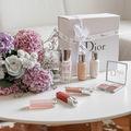 Megjelent itthon is a Dior Backstage