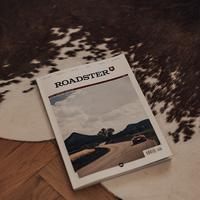 ROADSTER magazine