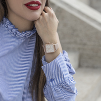 Fossil – autumn collection