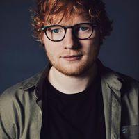 Csütörtöktől lehet kapni jegyet Ed Sheeran koncertjére