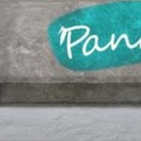 New design blog has been born: PandArte! :)