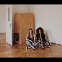 Interior stylist segítségével rendezzük be az új lakást | FestyHome 2.