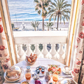 Nice - Hotel Negresco
