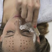 Beauty - Resur FX skin care