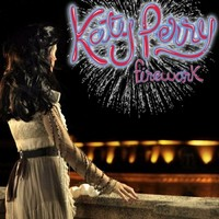 Katy Perry's new video is in Budapest