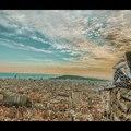 BARCELONA | Mobile World Congress | Lenovo