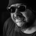 Inspiráló Karakterek #4 - Vendégünk: Sinco Jim koncert fotográfus