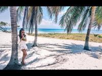 Travel video: Cuba | Caribbean experience