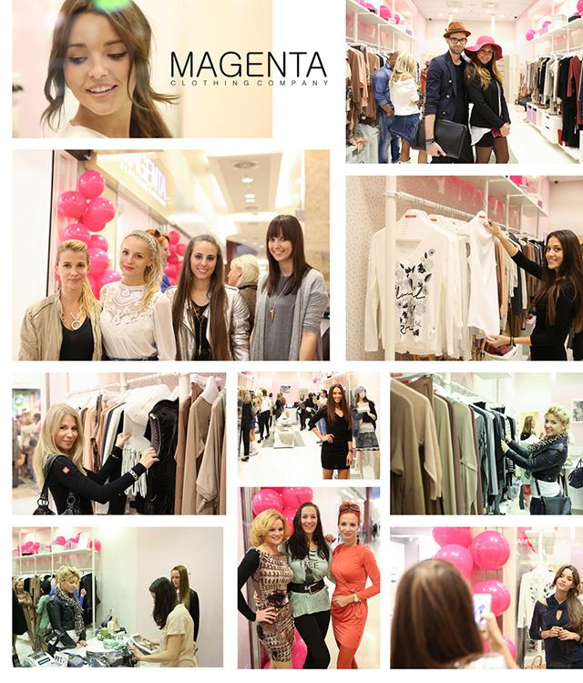 magenta arena megnyito_20130925_celebek_w-s.jpg