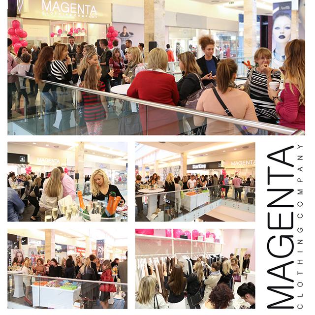 magenta arena megnyito_20130925_vendegek_w-s.jpg